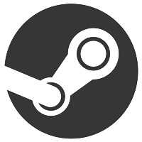 SteamIcon.png