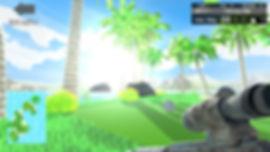 NiceShotScreenshot5-min.jpg