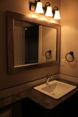 2196 bsmt bathroom
