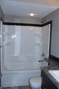 2138 basement bath