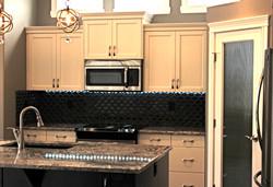 2093 kitchen