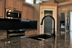 2151 kitchen
