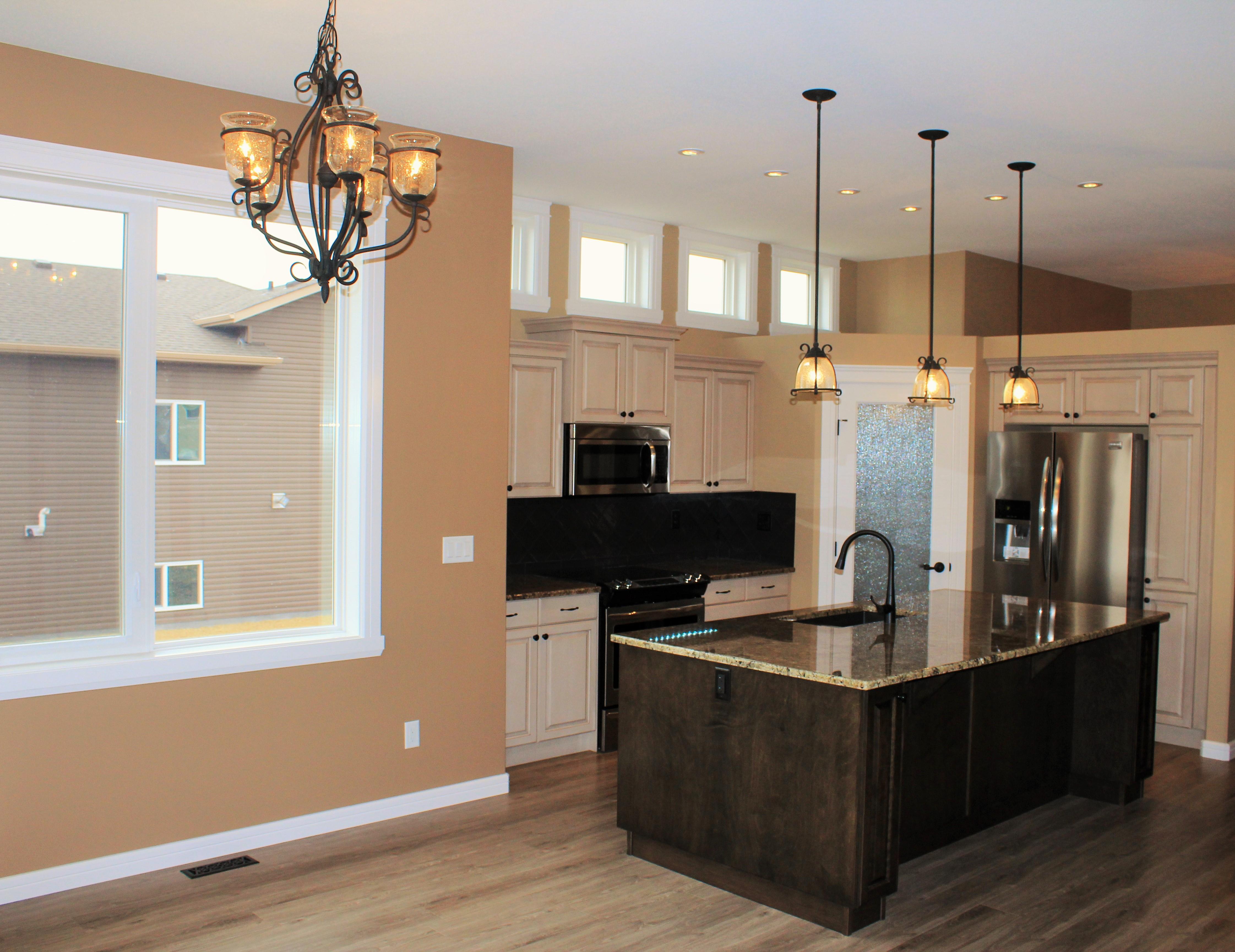 2153 kitchen