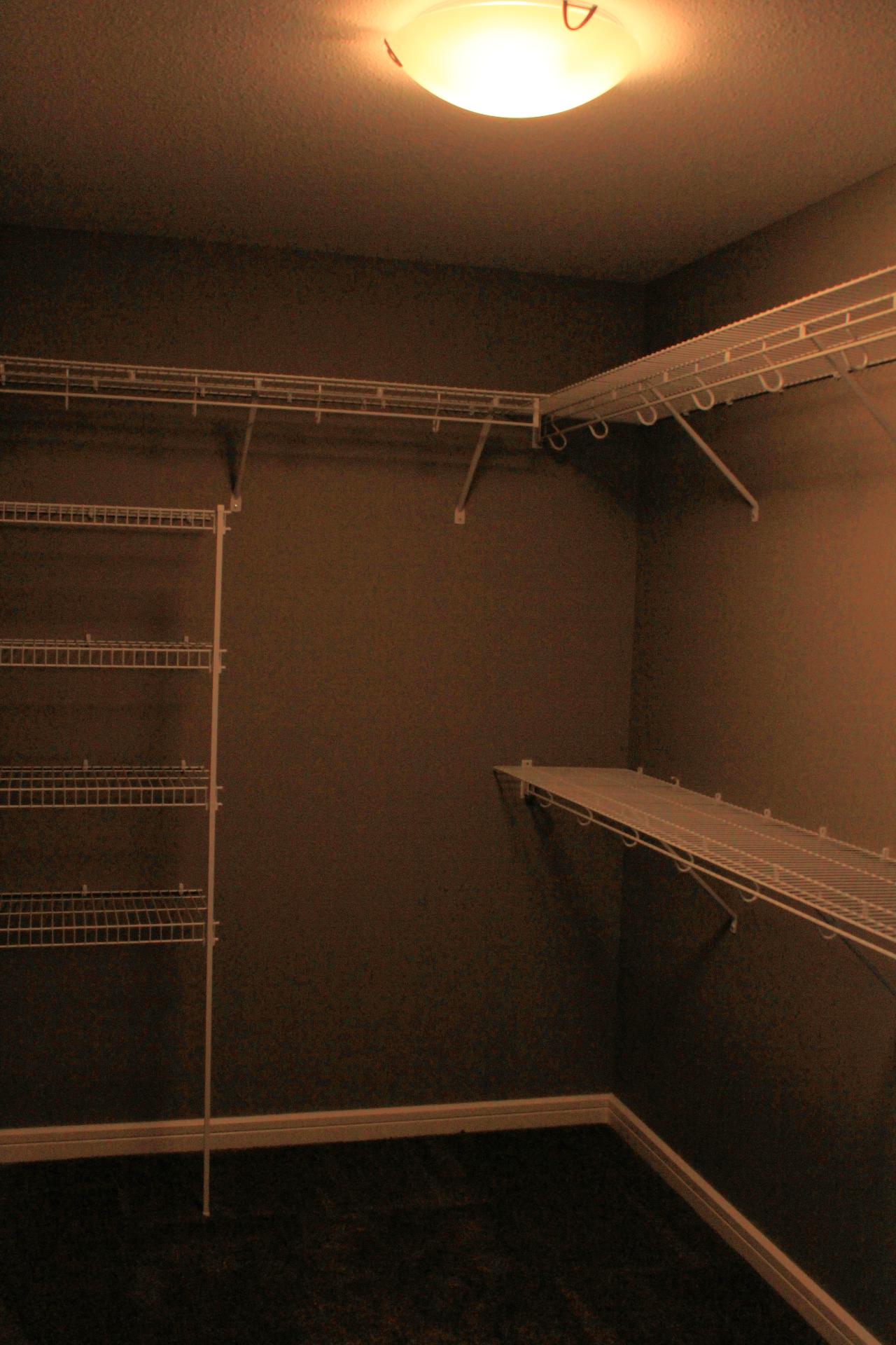 2112 master closet