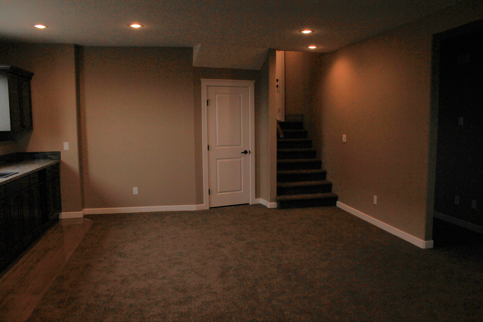2191 basement