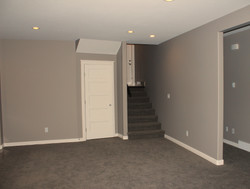 2128 basement