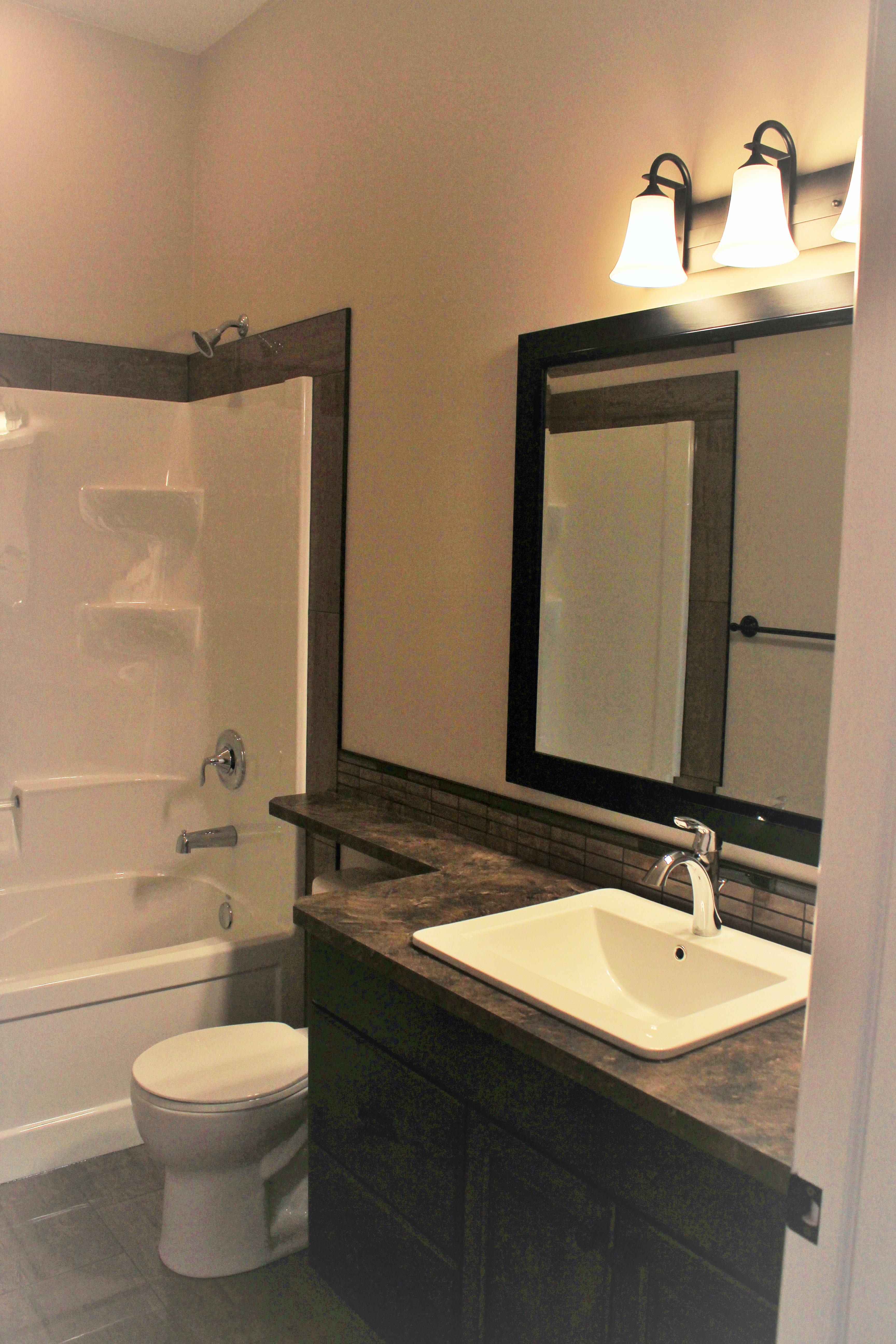 2159 main bathroom