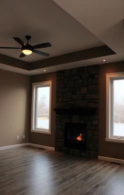 2154 main livingroom