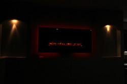 2142 basement fireplace