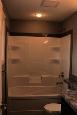 2117 master bath