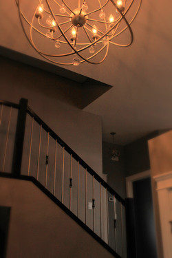 2099 foyer