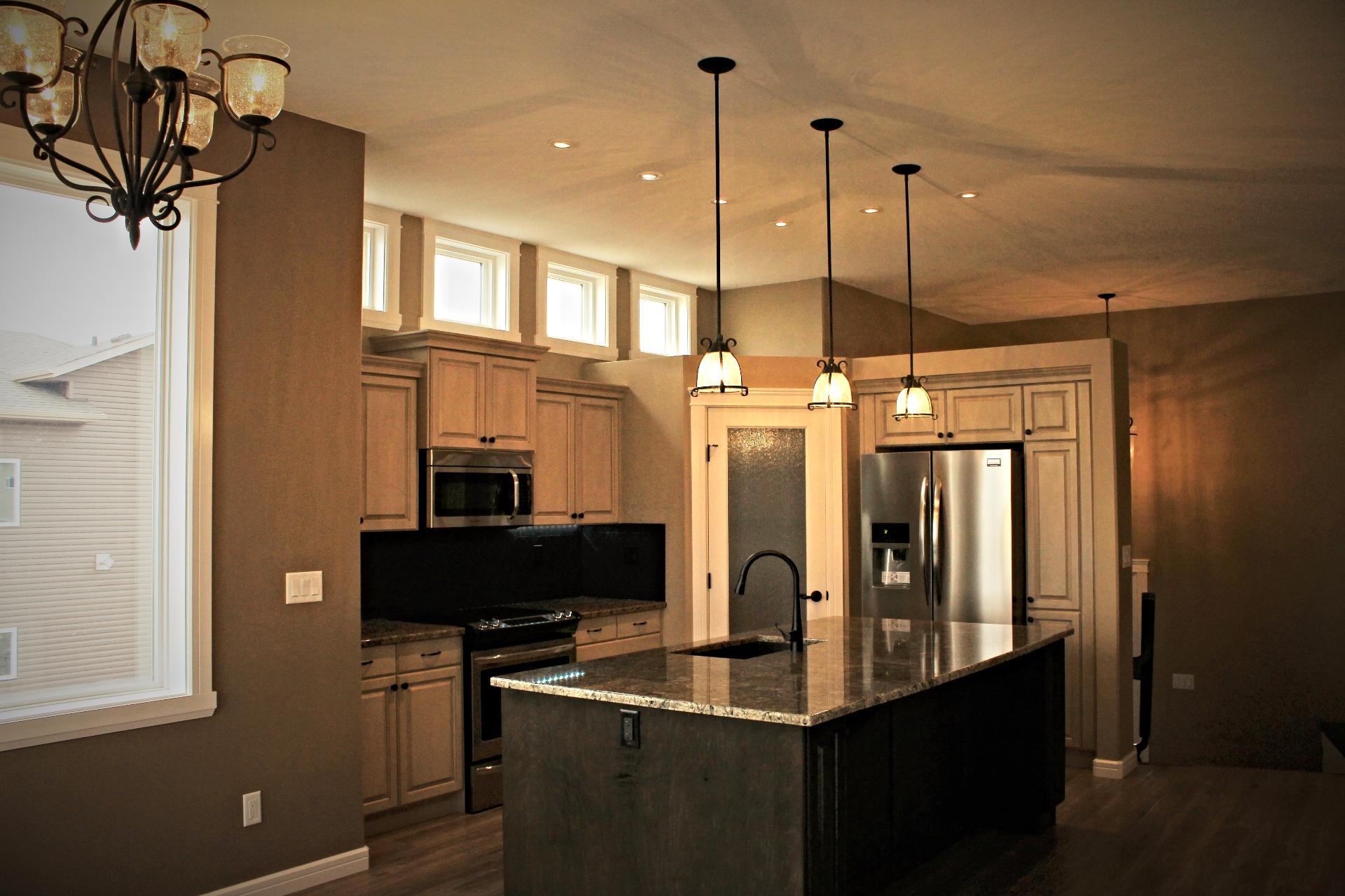 2156 kitchen