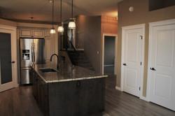 2157 kitchen
