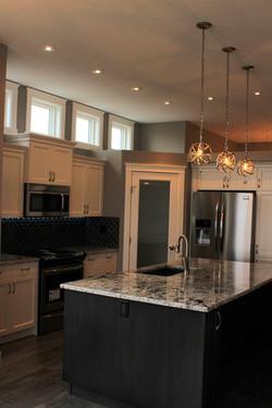 2101 kitchen