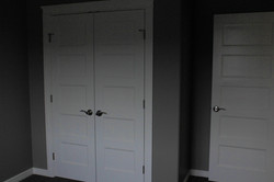 2097 bedroom