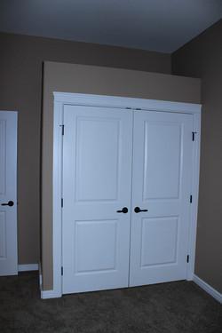 2163 closet doors