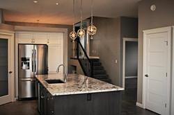 2100 kitchen