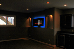 2133 basement