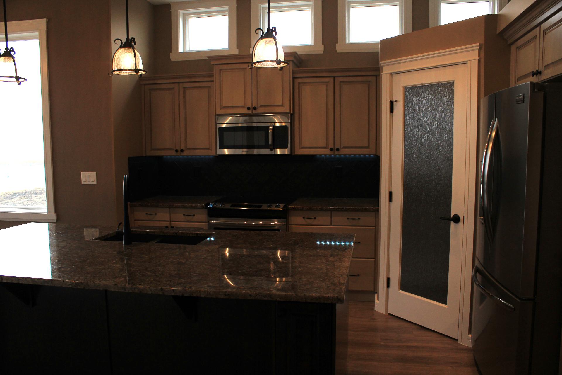 2165 kitchen