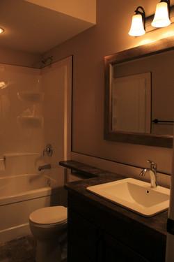 2194 basmt bathroom