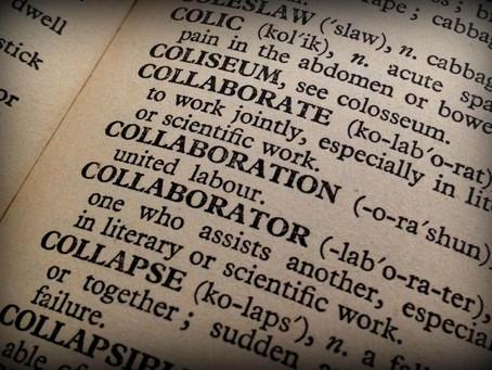 Collaborative achievements - Resolex
