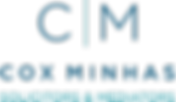 Cox_Minhas_logo.png