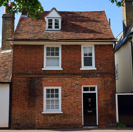 Important things to consider when becoming a residential landlord