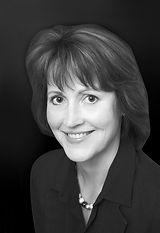 Caroline Kemsley-Pein, Consultant Solicitor