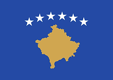 Transport Schweiz Kosovo