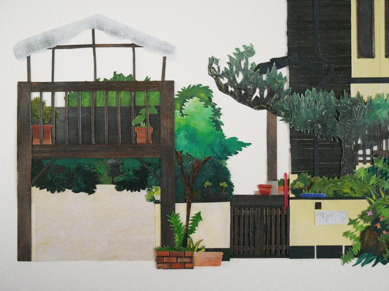 203-Sakuragaoka-1.png