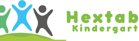 Hextable Kindergarten