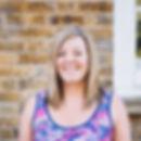 StPaul's&StPeter's-ProfileShoot-MariaAss