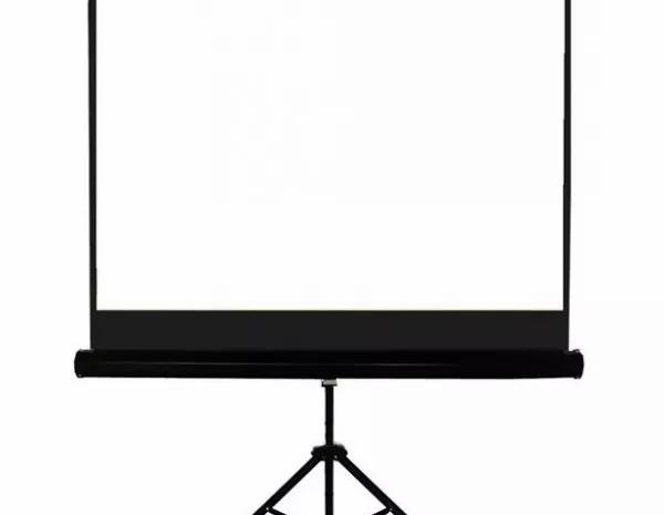 Screen Proyektor