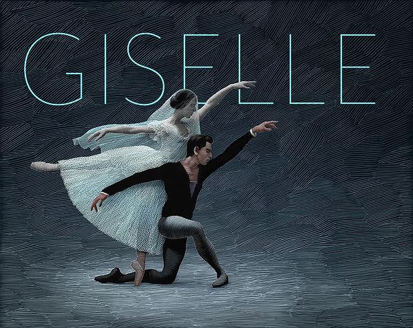 GISELLE title (1).jpg