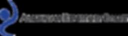 ARB_Logo_edited_edited.png