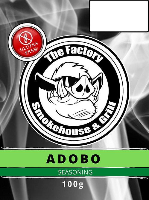 Adobo Seasoning 100g