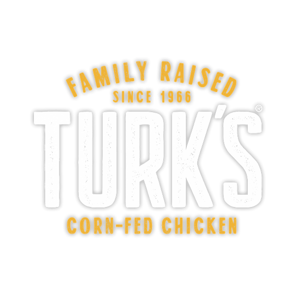 cropped-Turks-logo-800x800-shadow-1.png