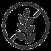 kissclipart-allergy-free-logo-png-clipar
