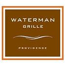Waterman Grille