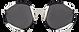 Sunglasses-Providence-Mykita.png