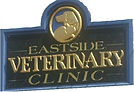East Side Veterinary Clinic