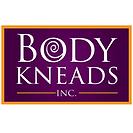 Body Kneads