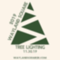 Wayland_Square_Tree_Lighting_Best_Neighb