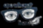 Eyewear-Murals-Providence.png