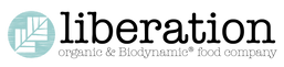 liberation_logo_black.png