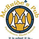 McBride's Pub