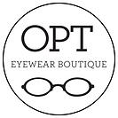 Opt Eyewear