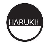 Haruki Square.jpg