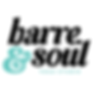 Barre and Soul