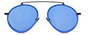 Sunglasses-Lindberg-Boston.png